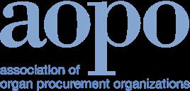 AOPO_Logo_300dpi.png
