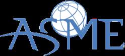 asme-logo_blue-pms661.png