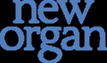 logo-neworgan.png
