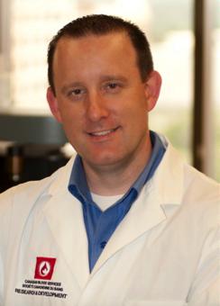 Dr. Jason Acker