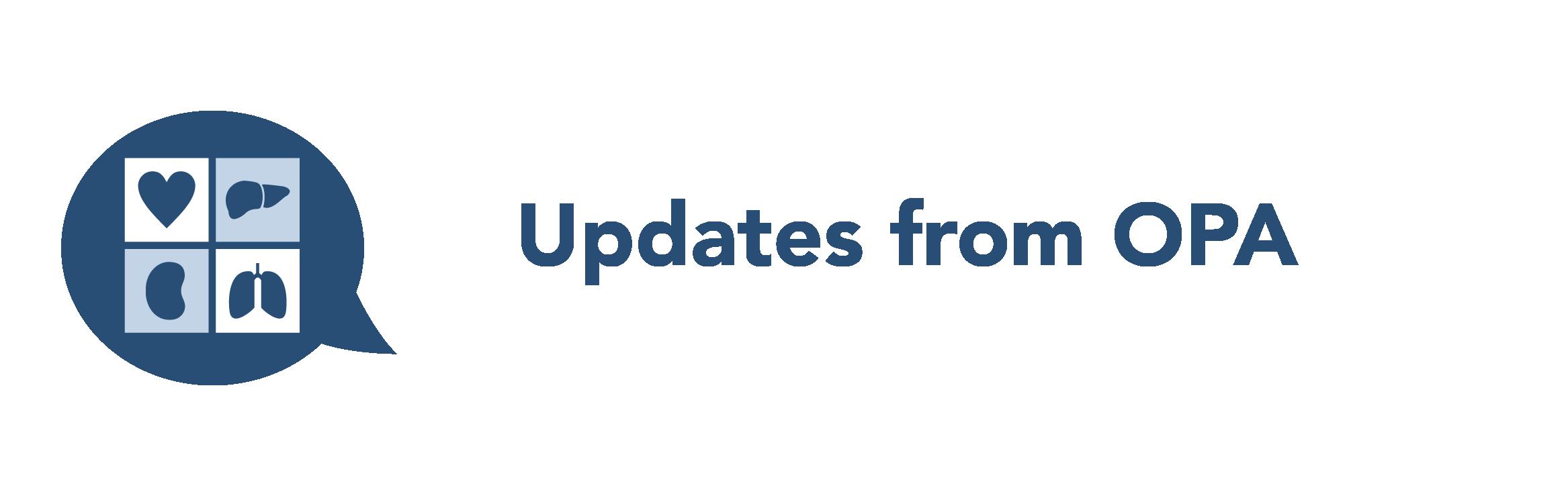 Updates_C.png