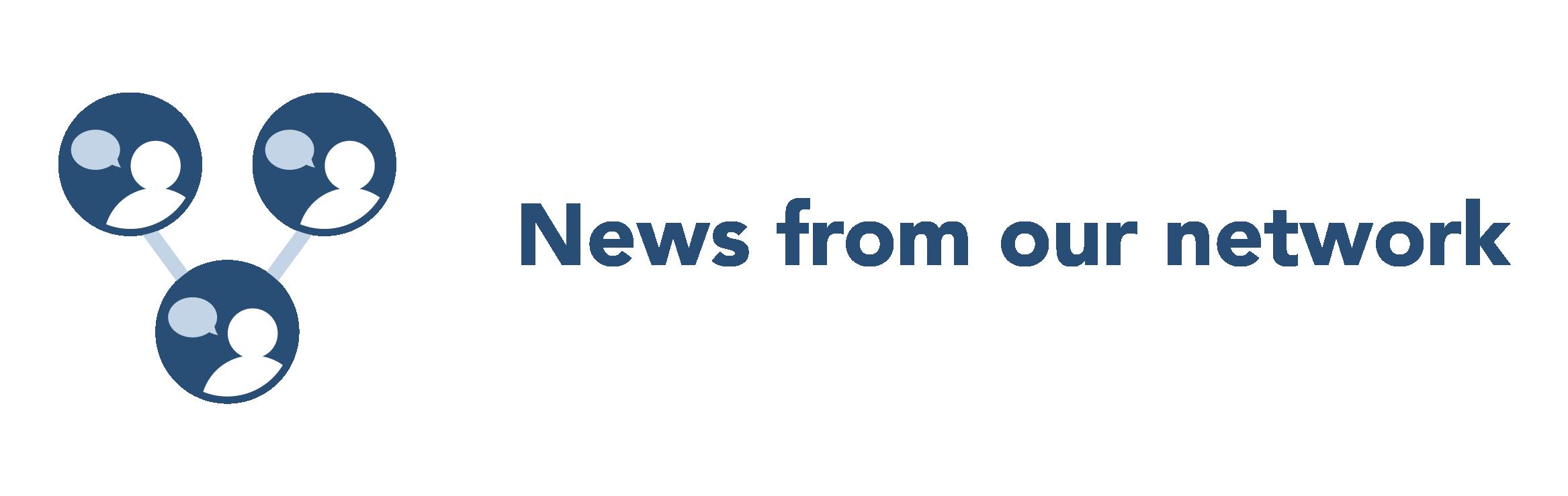 News_C.png