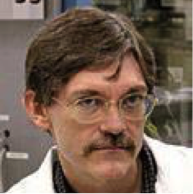 Dr. Gregory Fahy