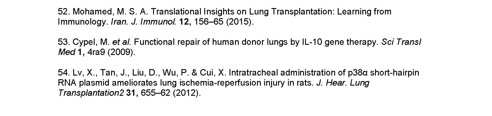 Kidney preservation_Page_5.png