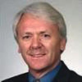Dr. Michael Taylor