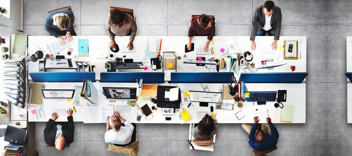 Workplace banner.jpg