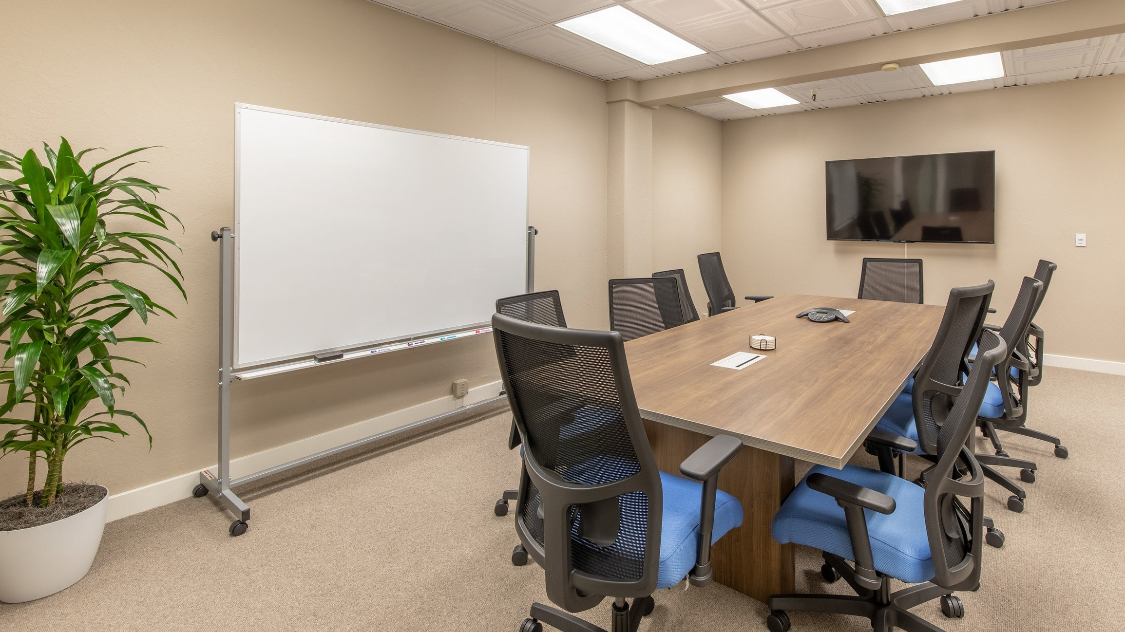 Copy of Conference room