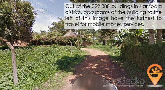 Building-with-least-access-in-Kampala-district-to-Mobile-Money.jpg