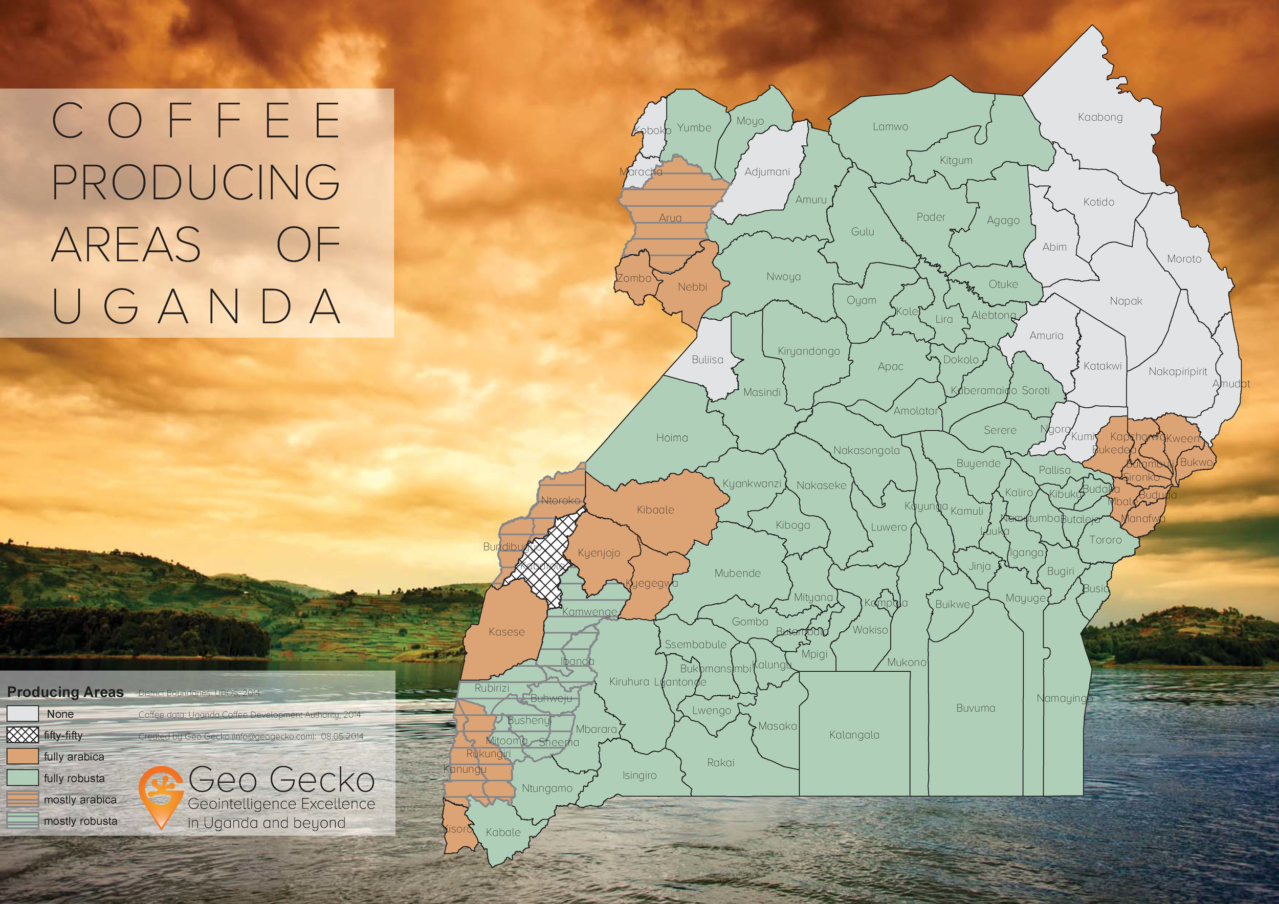 uganda_coffee_map