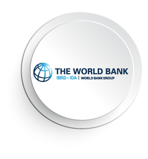 6 World-Bank.png