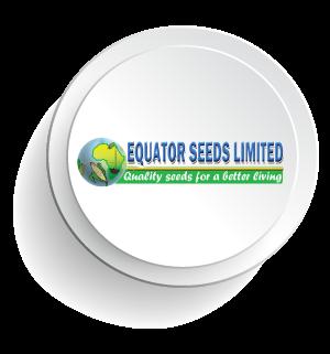 Equator-Seeds.png