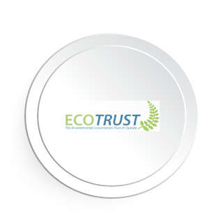 EcoTrust.png