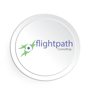 fLIGHTPATH.png