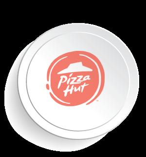 19 pizza hut.png