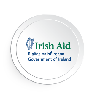 20 irish aid.png
