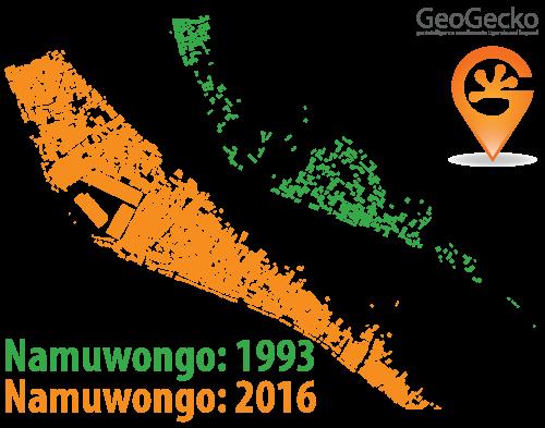 Namuwongo-Slum-20160502.png