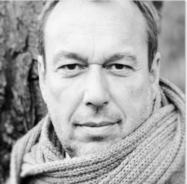 Scheinwelt_Matthias_Eitner_Profil.PNG