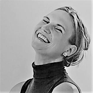 Profilbild_Coach_Sylvia.jpg