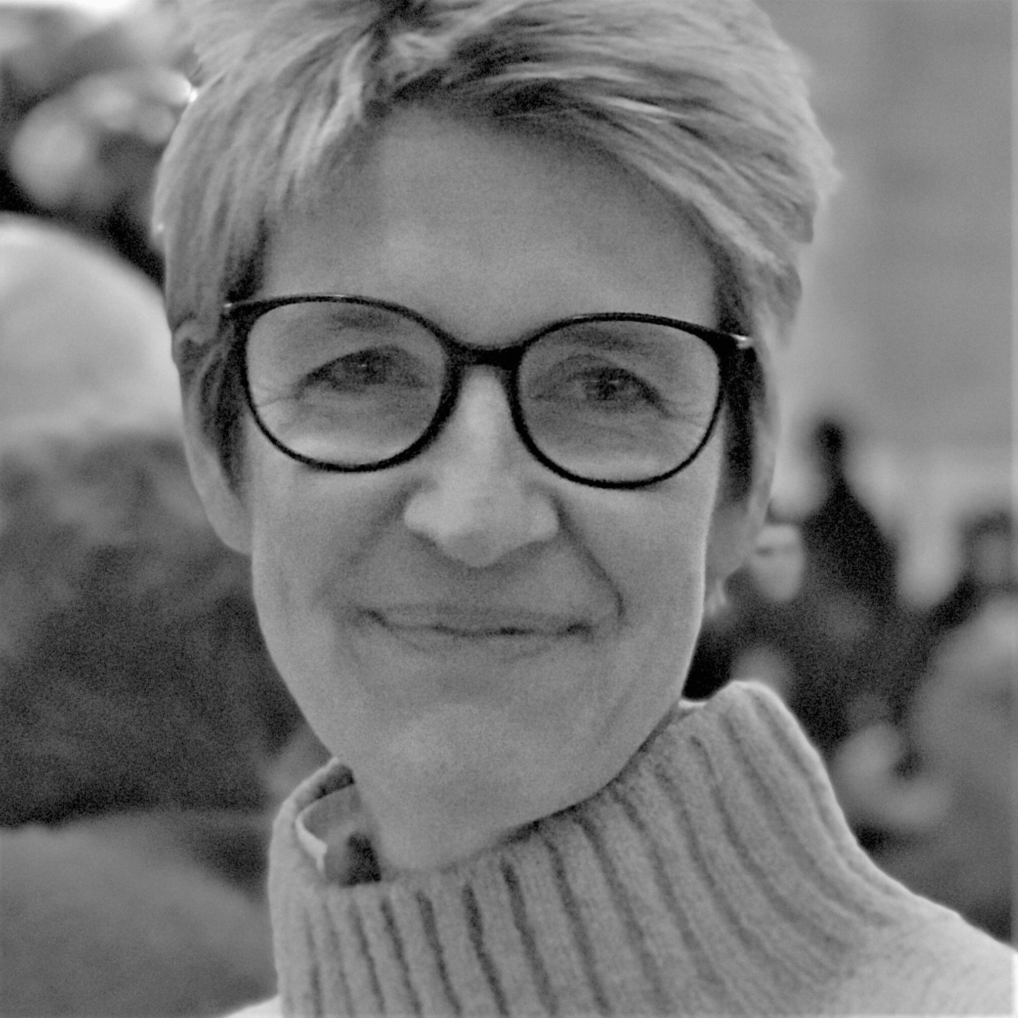 Profilbild_Inken_de _Buhr.jpg