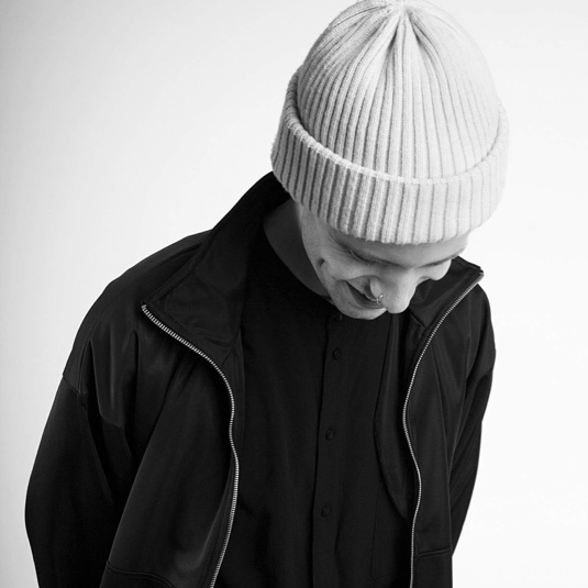Profilbild_Timo_Luebker.jpg