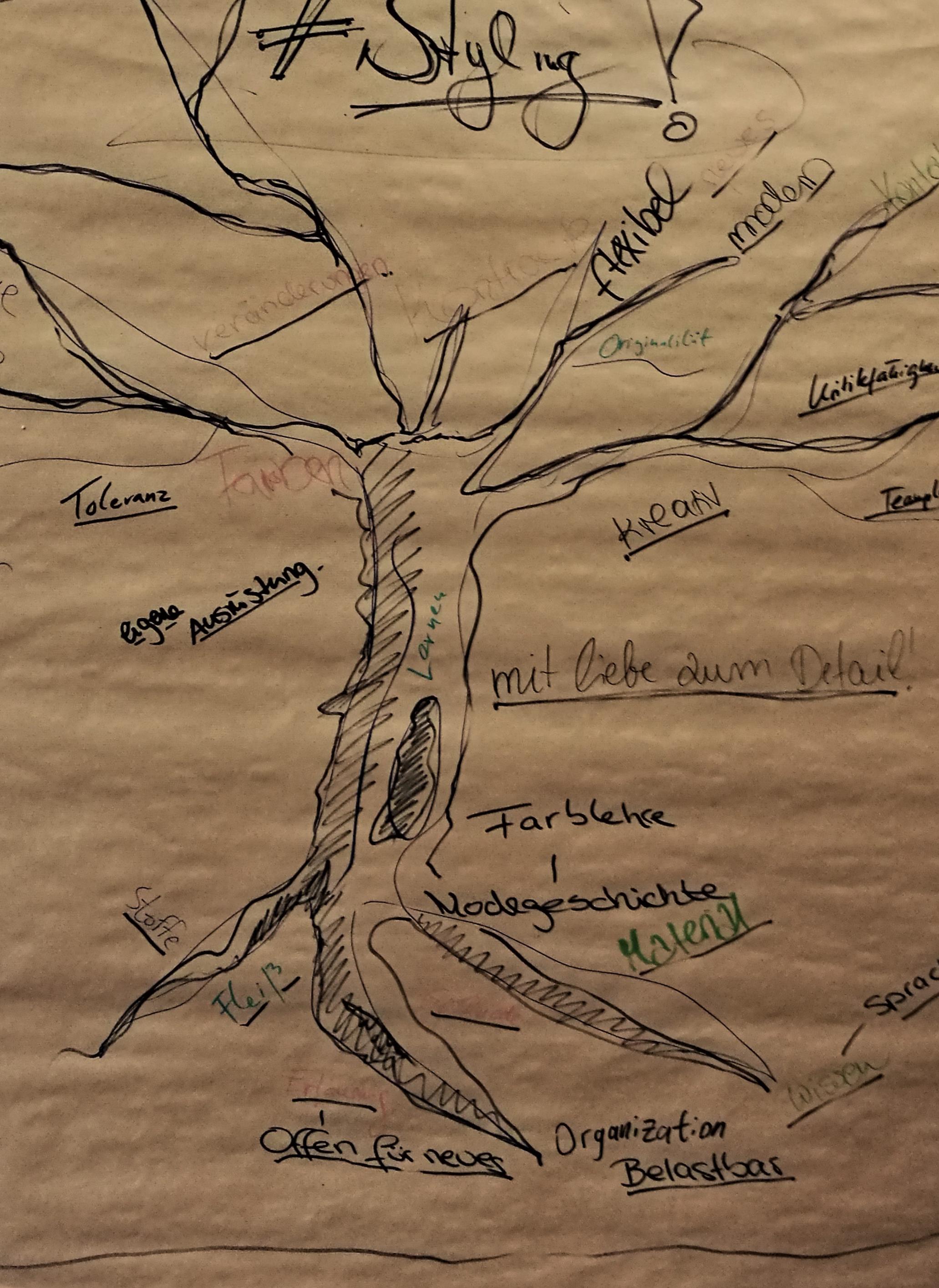Tree Kopie.jpg