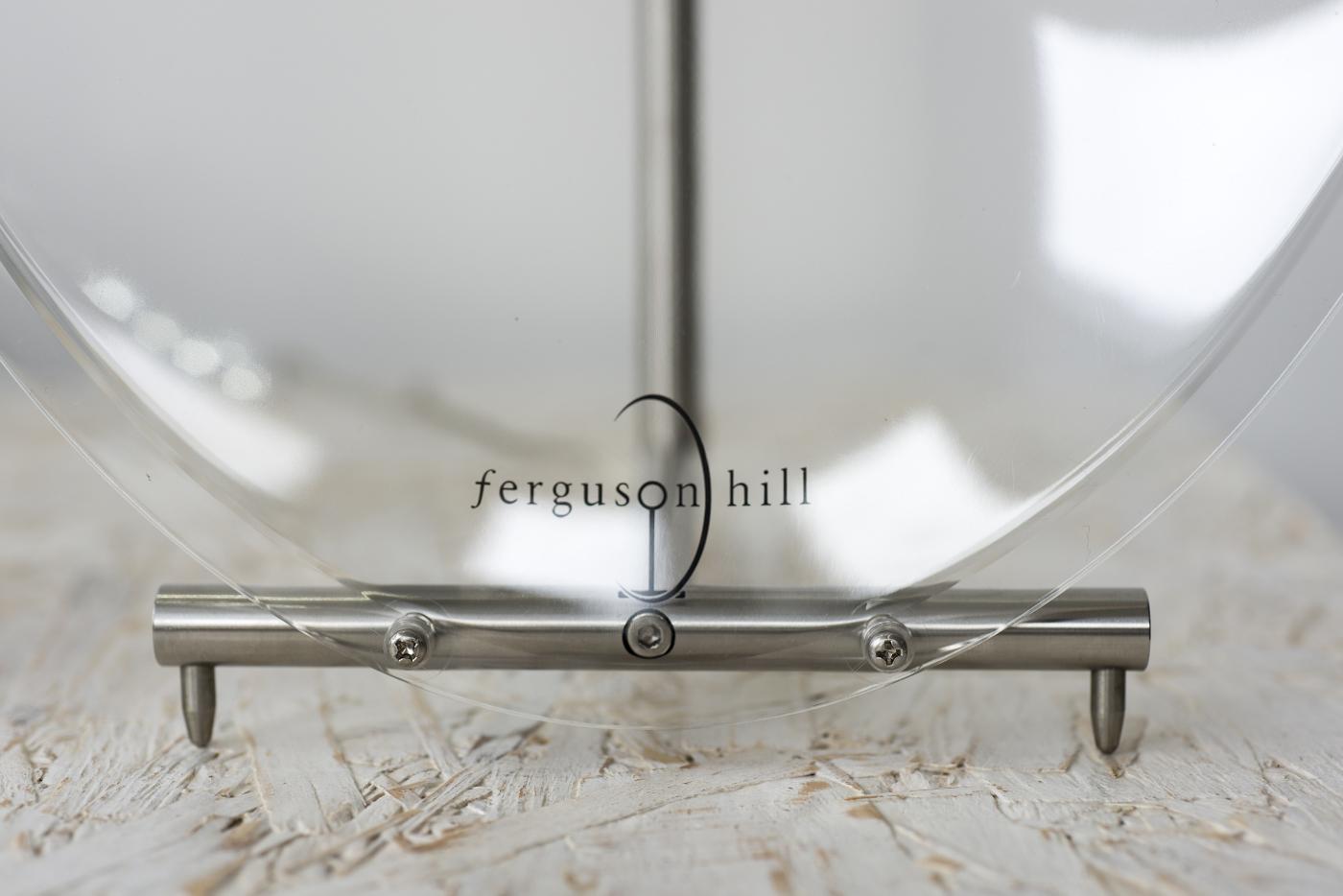 ferguson-hill-hifi-system-5.JPG