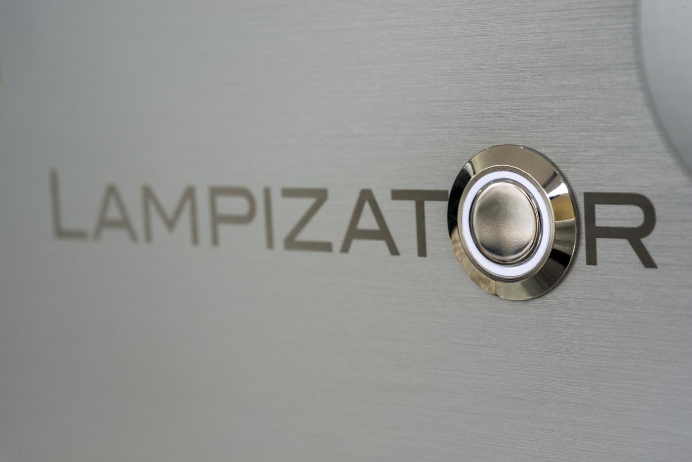 lampizator-dac-7-lite-preamp-valve-002.jpg