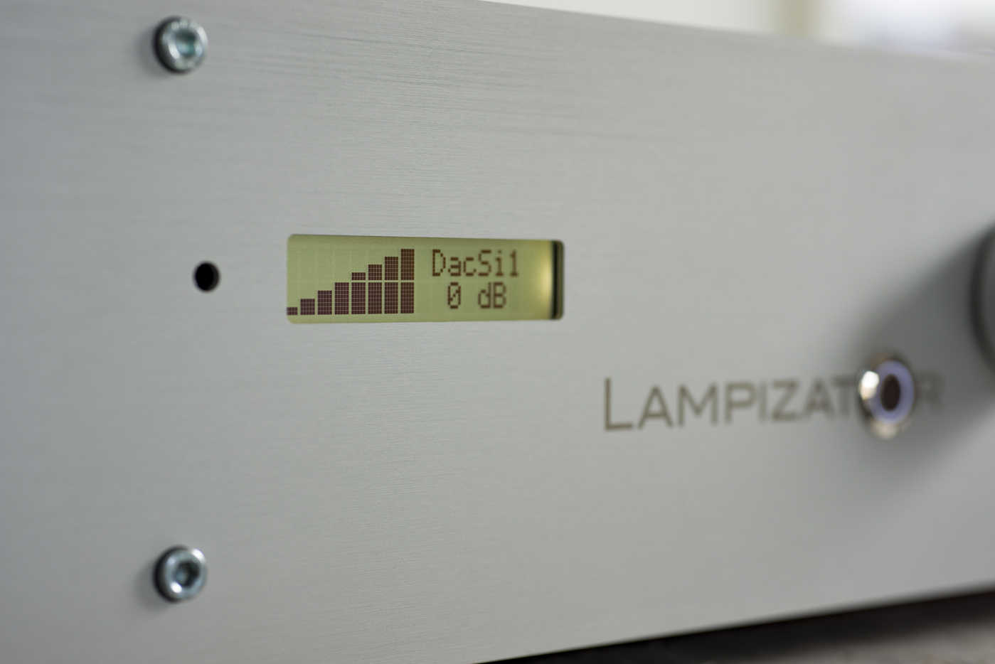 lampizator-dac-7-lite-preamp-valve-004.jpg