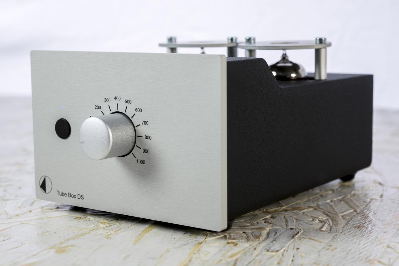pro-ject-phono-box-ds-001.jpg