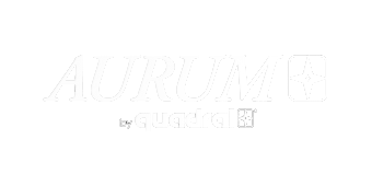 aurum-by-questral.png