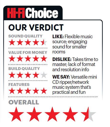 novafidelity-x12-hifi-choice-review.jpeg