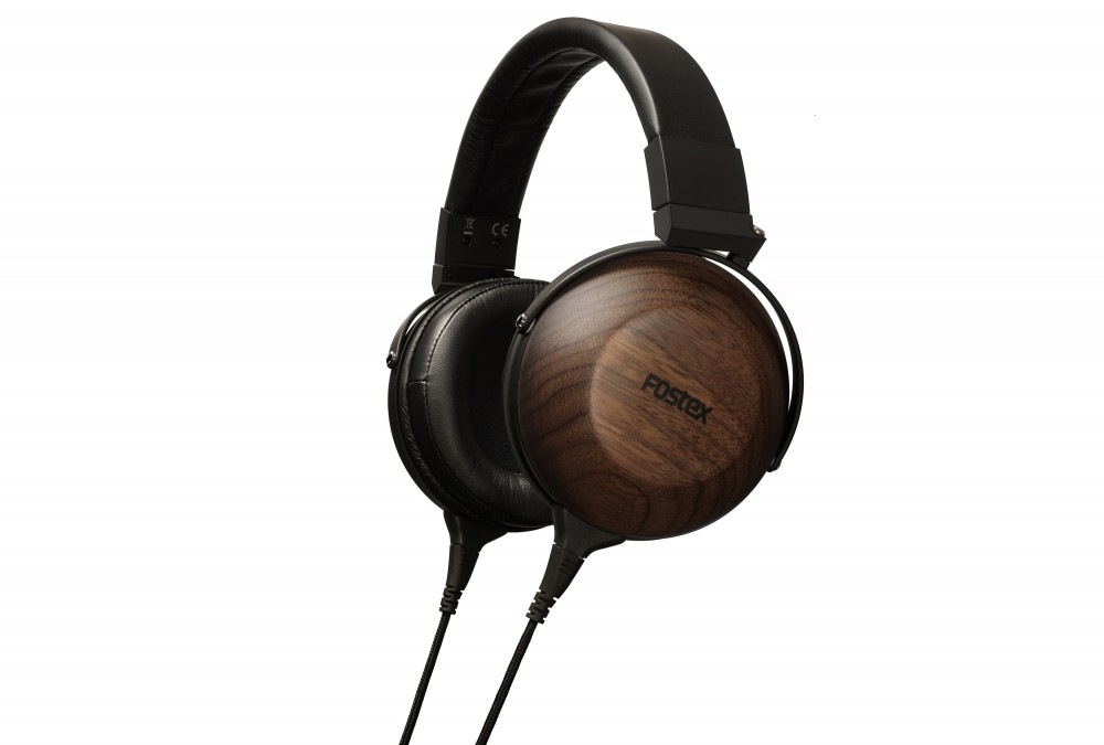 TH610 Reference - £599