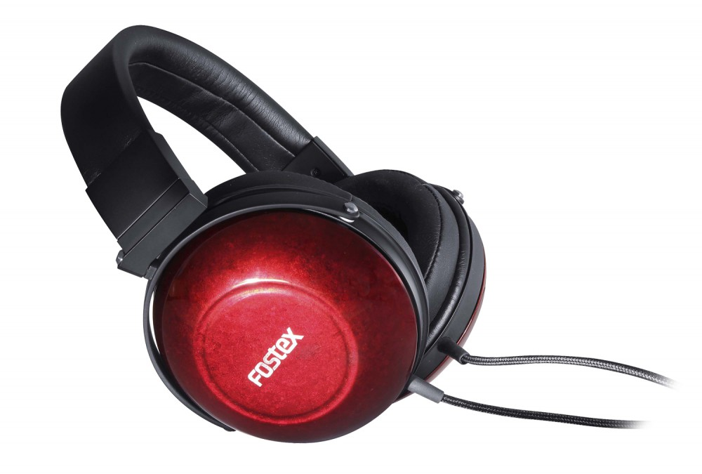 TH900 Reference - £1,249