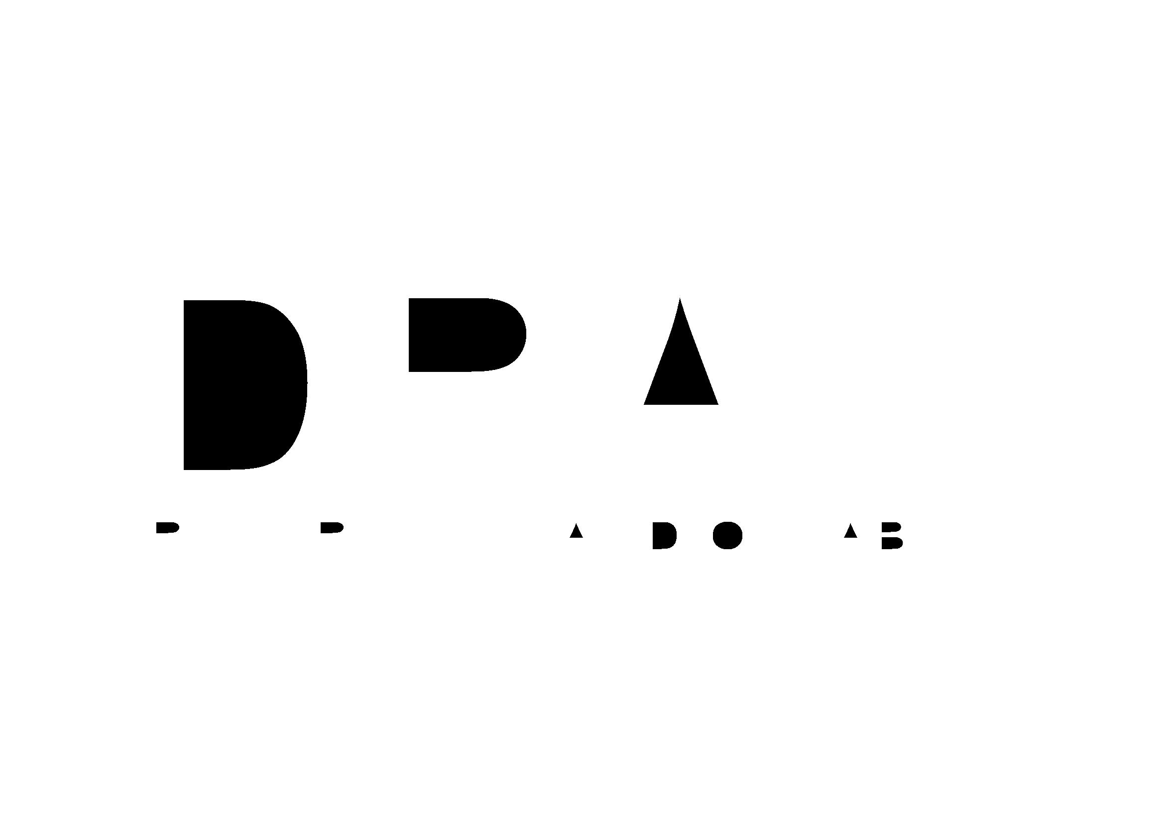 dram.png