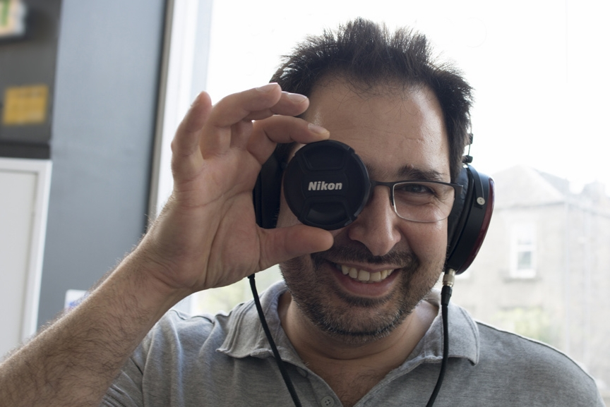 carlo-marengo-audio-philia.jpg