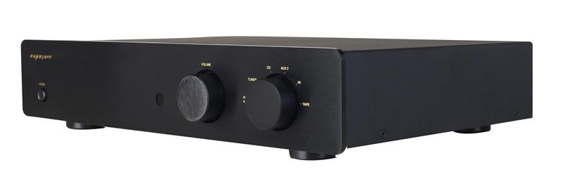 3010S2-D Pre-Amplifier - £1,120