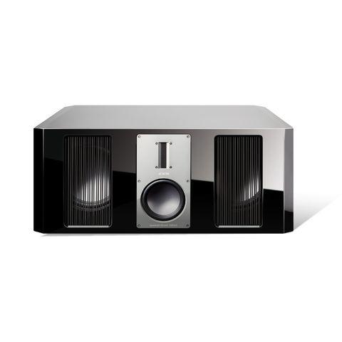 TITAN BASE Centre Speaker