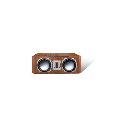 BASE 9 Center Speaker