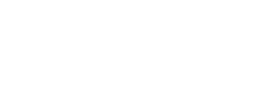 albedo-cables.png