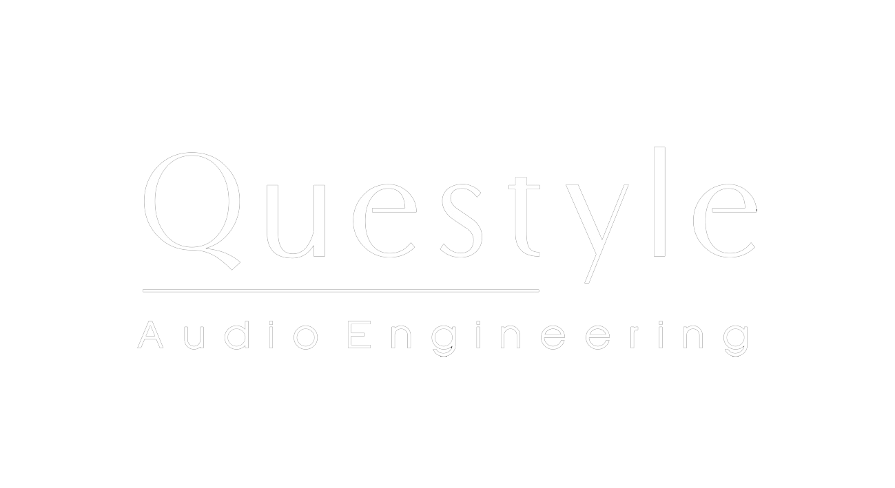 questyle-audio.png