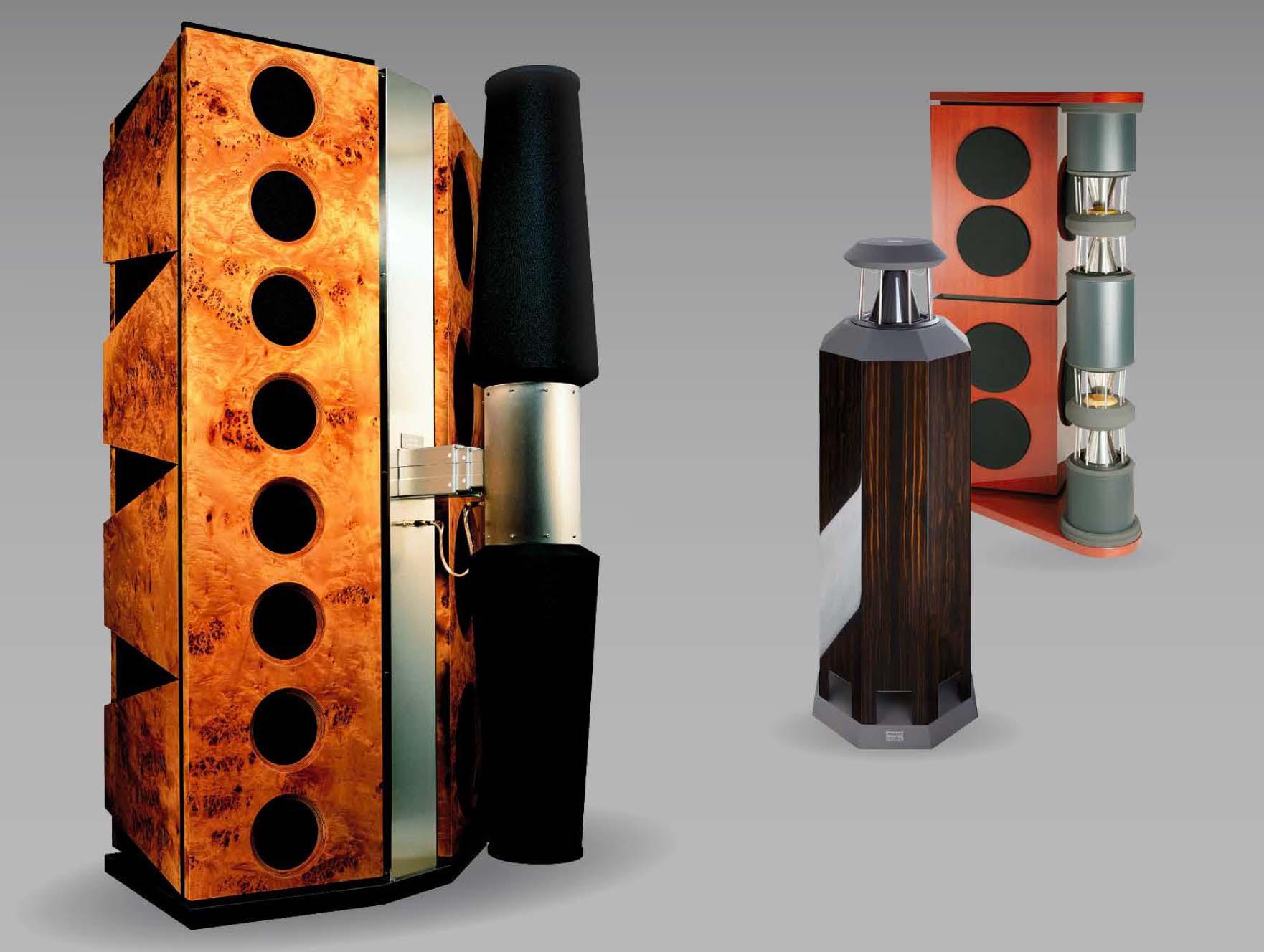 gaudi-pqs-402-speakers.jpg
