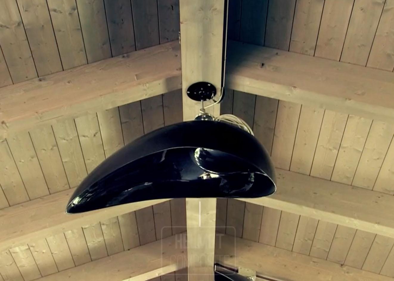 architettura-helmet-speaker.jpg