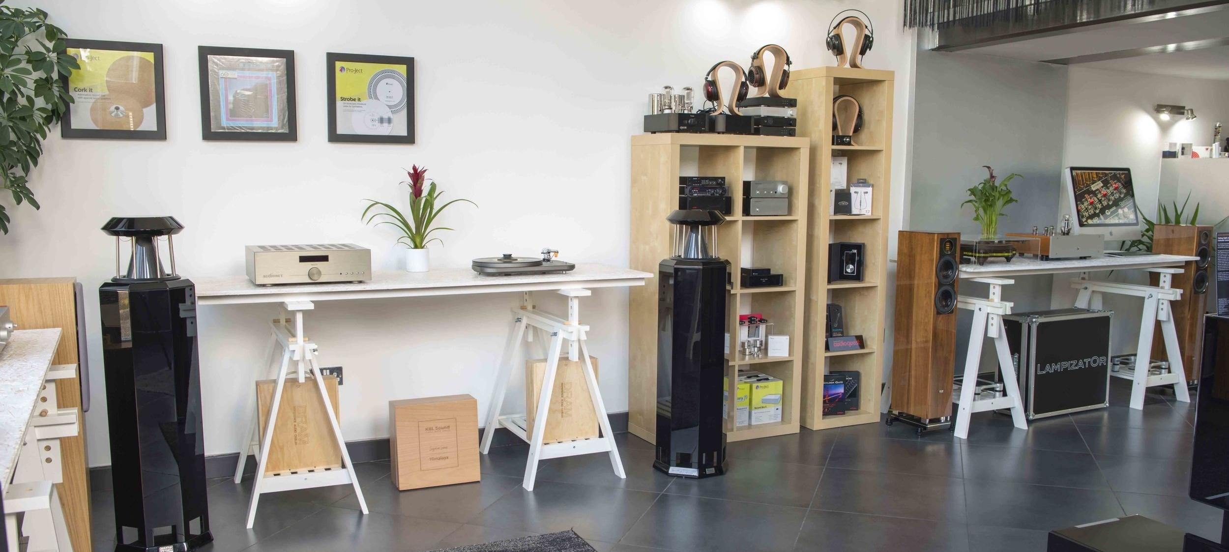 audio-philia-hifi-shop-scotland