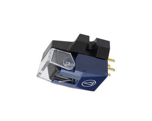"<small><b style=""color:#202020"">VM520EB Dual MM Stereo Cartridge</b></small>"