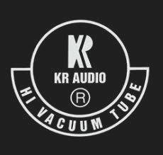 KR Audio Tubes