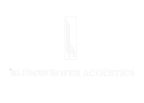 blumenhofer-speakers.png
