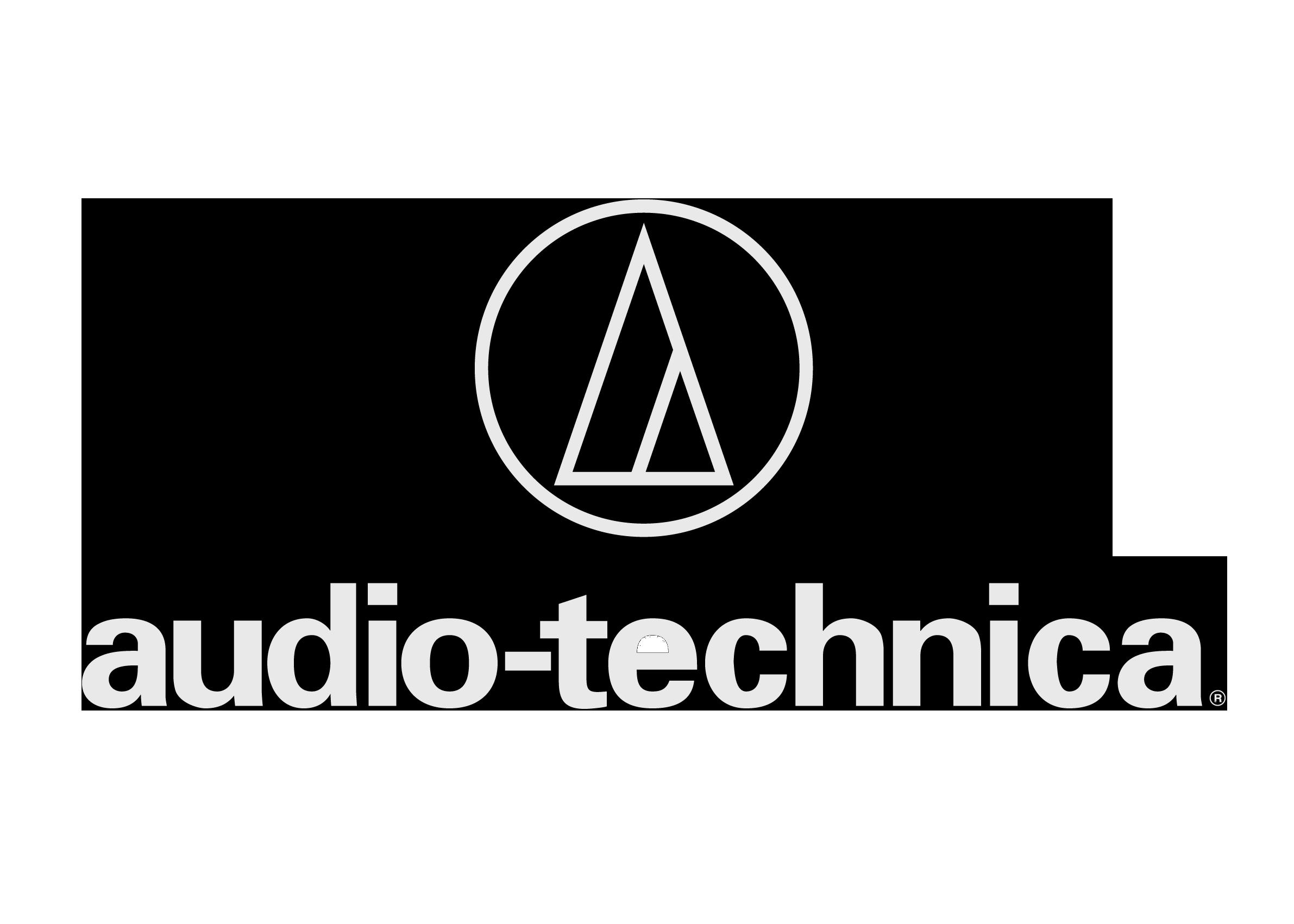 audio-technica.png