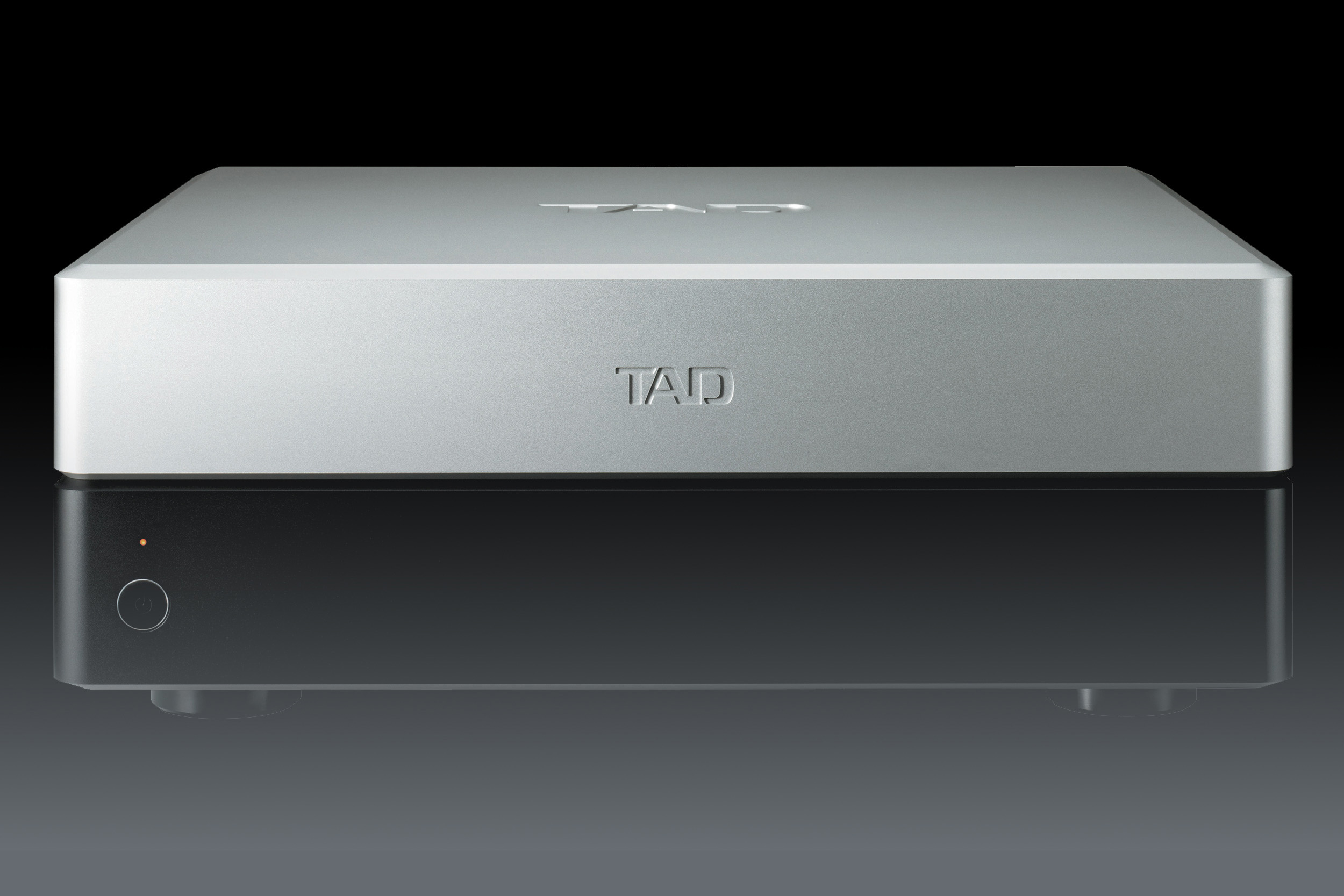 tad-M2500-Gallery-3.jpg