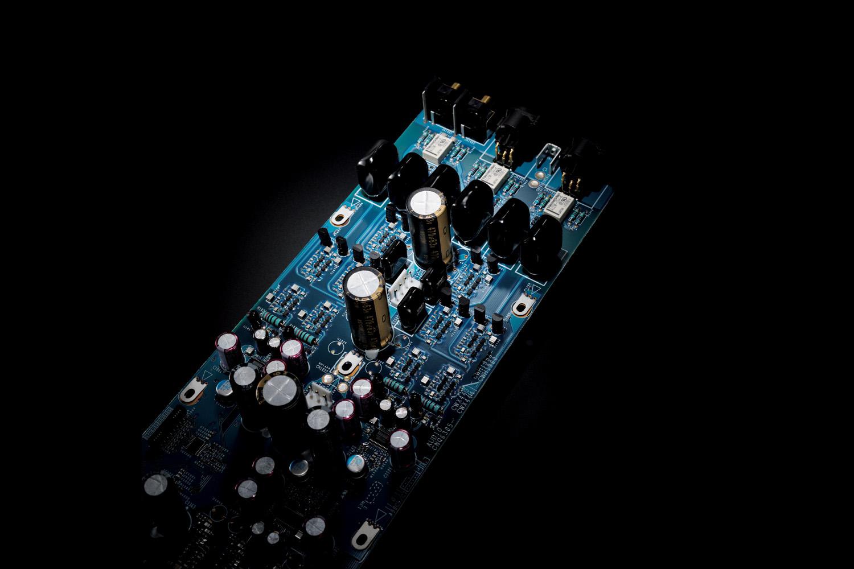 tad-circuit-board.jpg