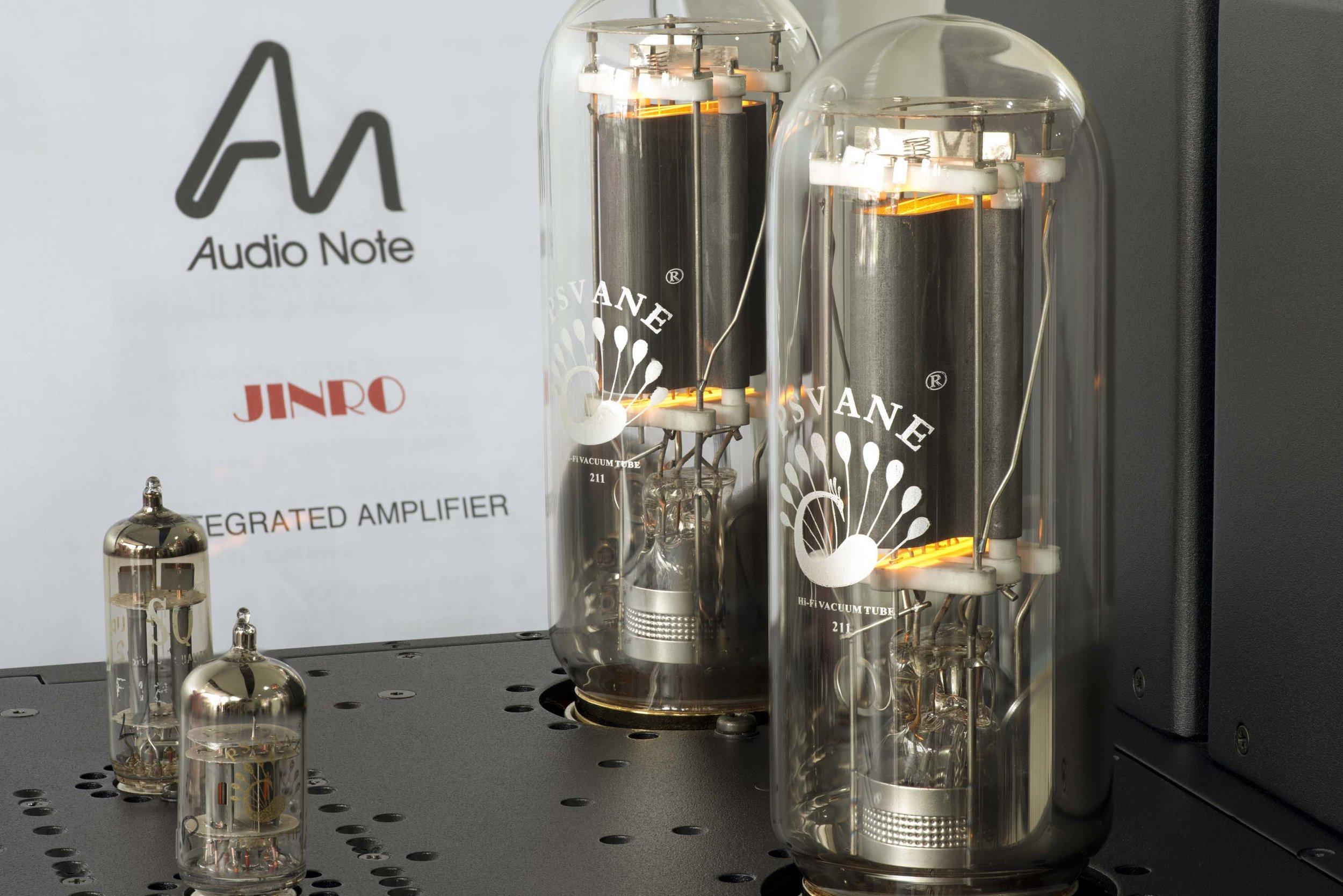 audio-note-jinro-integrated-amplifier-edinburgh.jpg